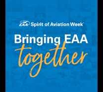 Spirit of Aviation Week