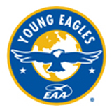EAA Young Eagles